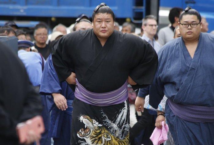 Takanoiwa