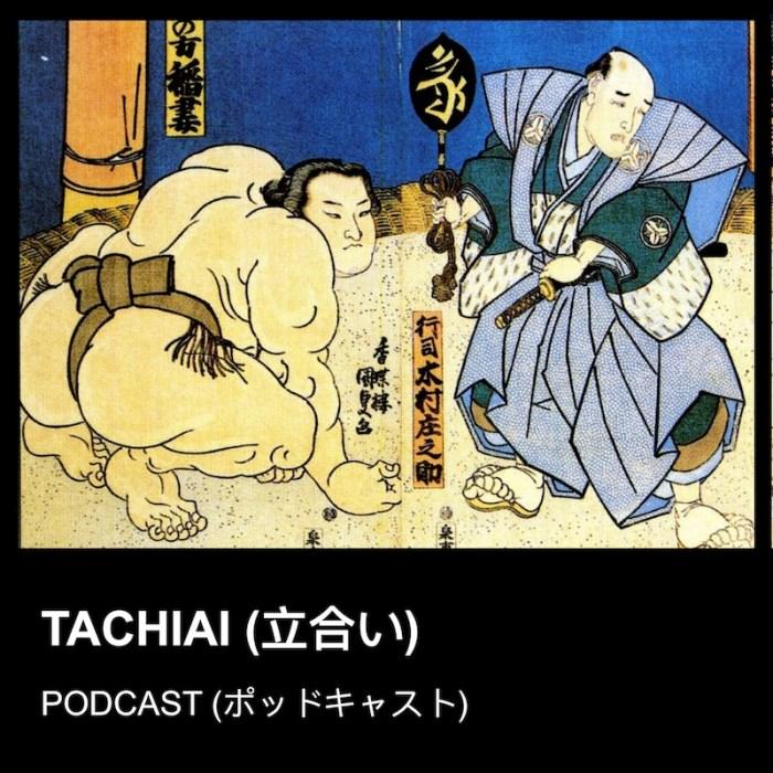 Podcast Banner Blog