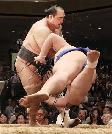 aminishiki-kachi-koshi