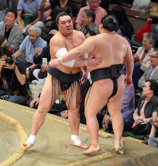 haruma-goeido-playoff