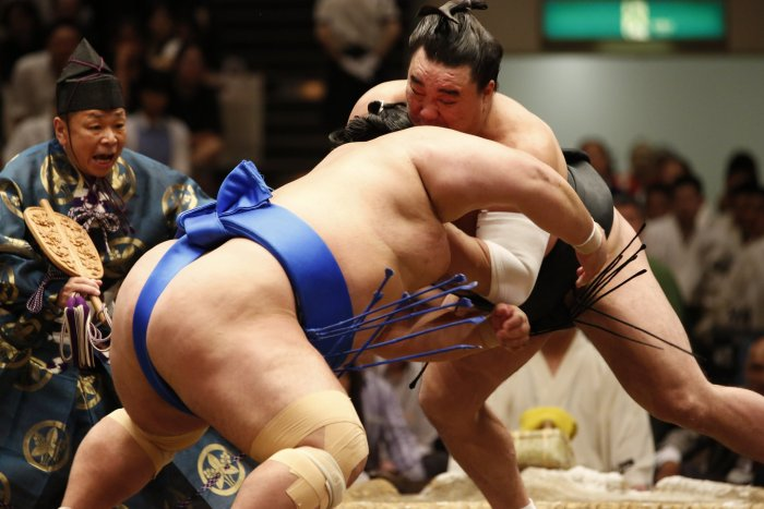 Kotoshogiku-Harumafuji