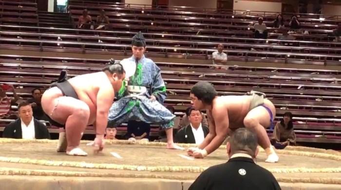 wakaichiro9-19