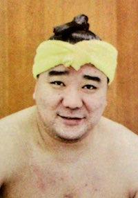 haruma-interview