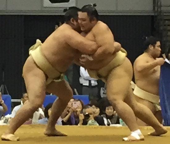 kakuryu-asanoyama