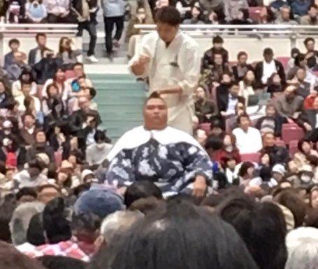 mitakeumi-oicho