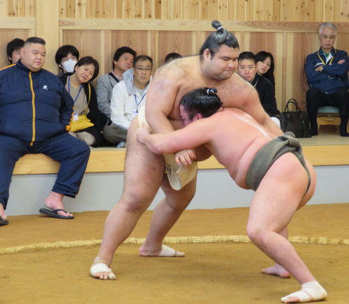 takayasu-light-practice