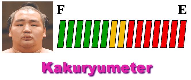 kakuryu-meter-hatsu-2018-day7