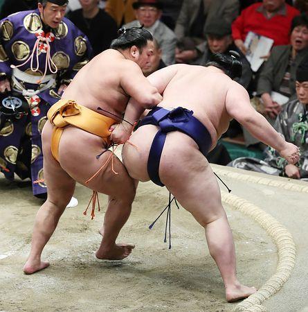 kyokutaisei-kachi-koshi
