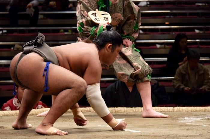 Wakaichiro Tachiai