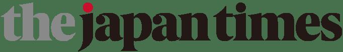 japantimes-logo