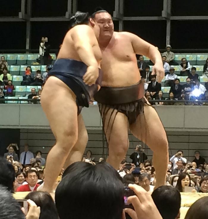 hakuho-vs-kakuryu-himeji