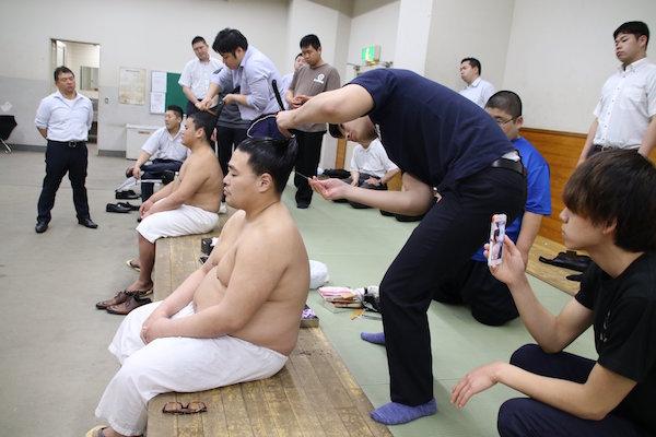 tokoyama-practice