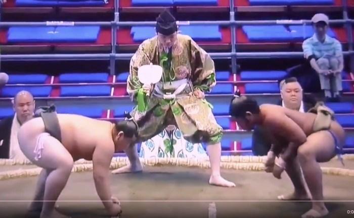 Wakaichiro Day 5 Nagoya