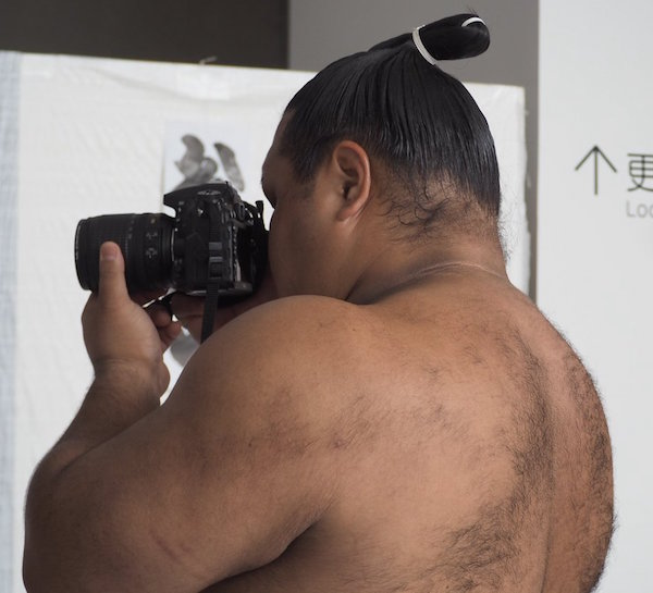 shohozan-assistant-photographer