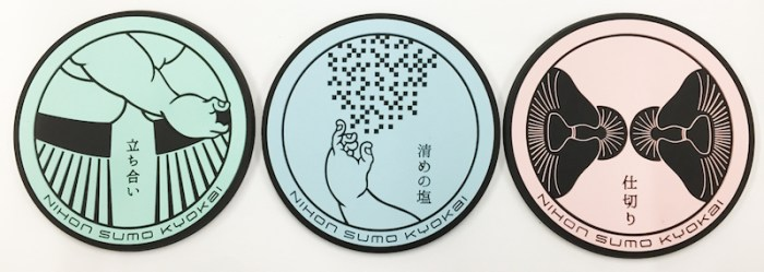 sumo-coasters.jpg