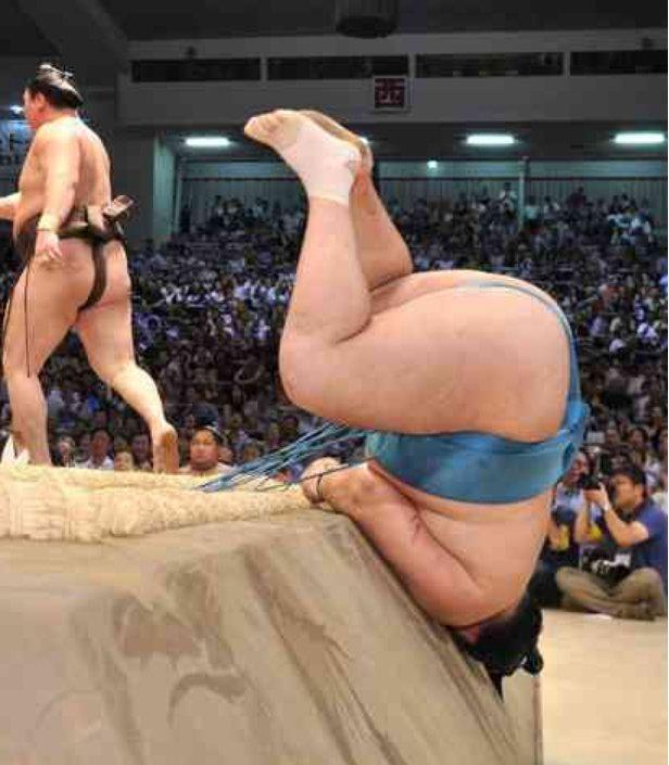 tamawashi-bowling