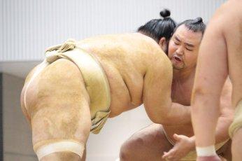kakuryu-butsukari-yutakayama-1