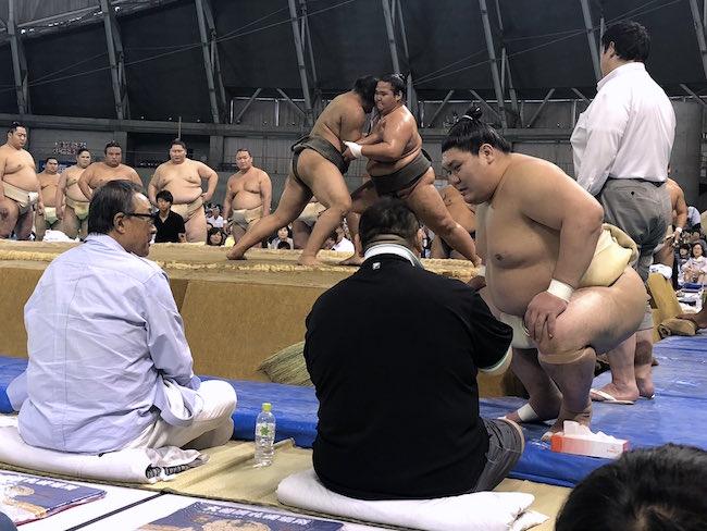 kitanofuji-yago