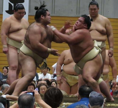 takayasu-onosho