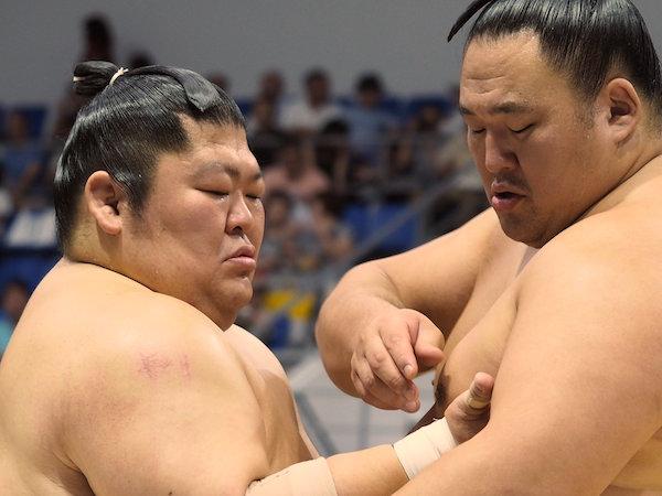 tamawashi-takekaze-discussion