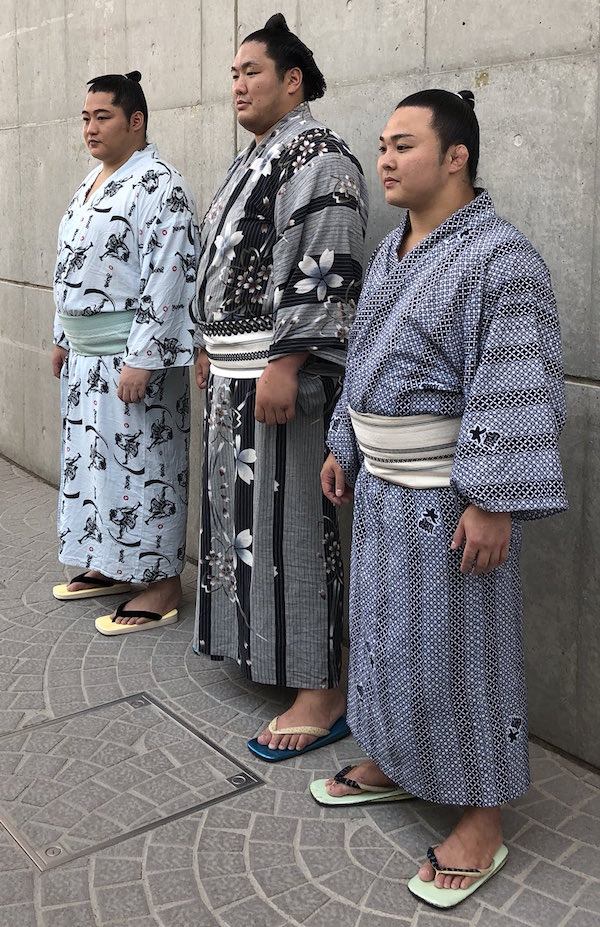 three-ishikawa-natives