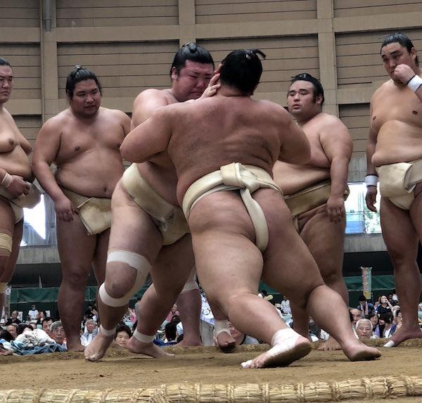 yutakayama-asanoyama-moshiai