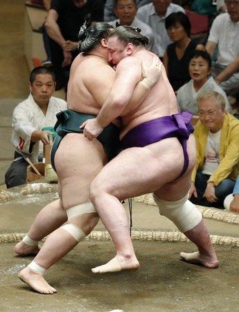 tochinoshin-yutakayama