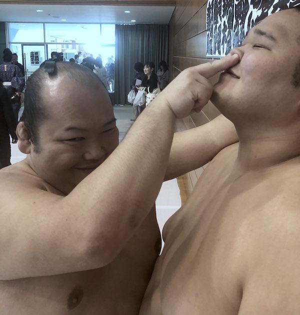 arikawa-revenge