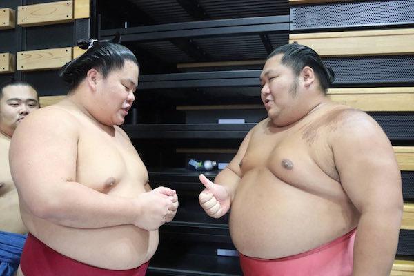 daieisho-playing-with-chiyotairyu