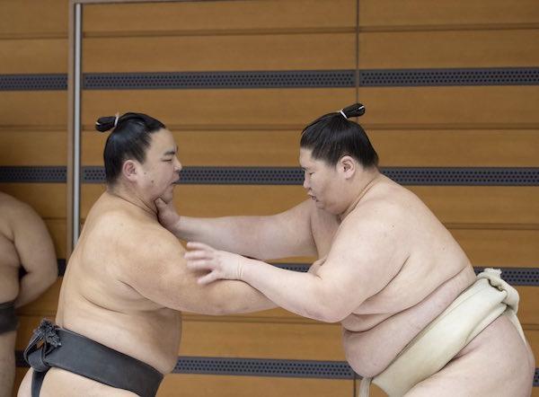 ichinojo-minatoryu-nodowa