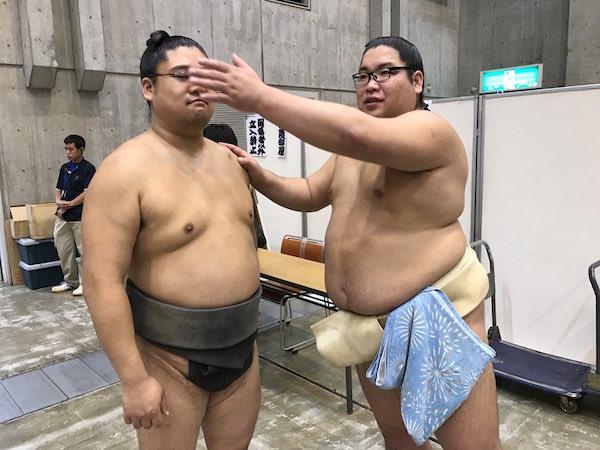 nishikigi-hides-teraoumi