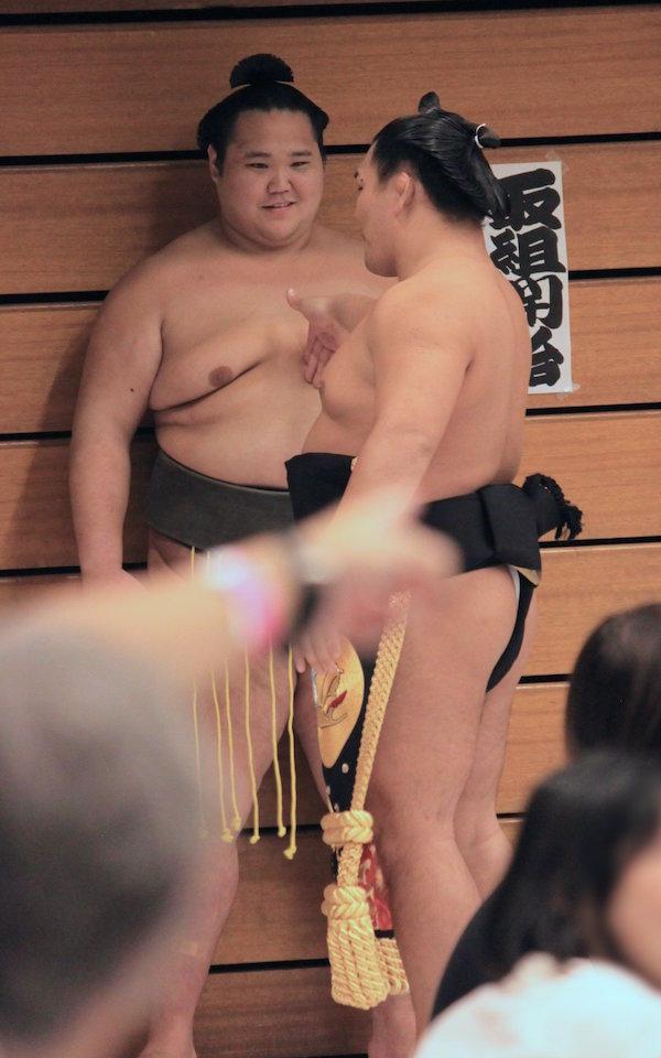 terutsuyoshi-gokushindo