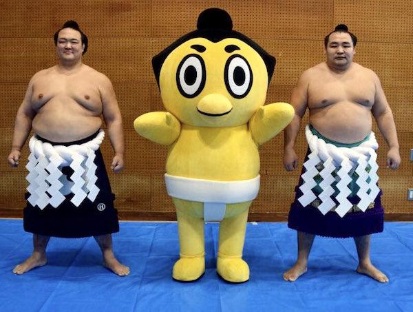 this-year-kanazawa