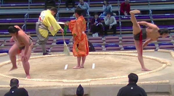 Chiyotaiyo-Tabara