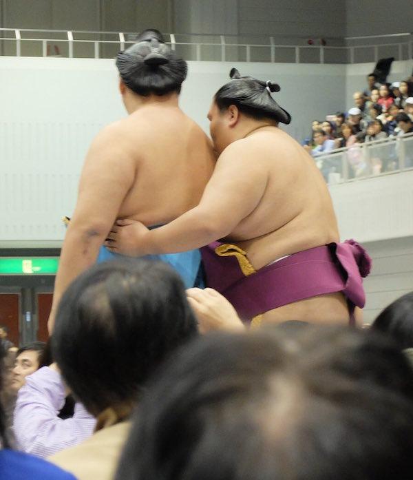 mitakeumi-loves-tamawashi
