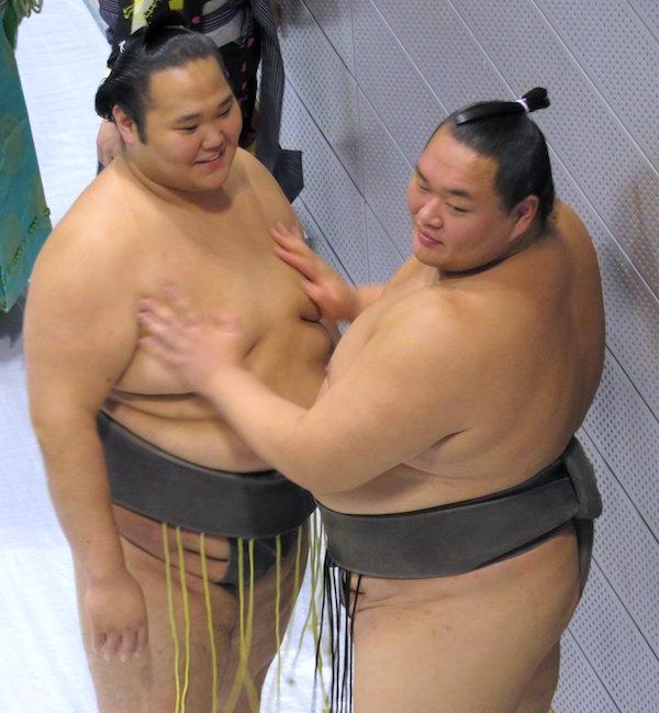 tomokaze-gokushindo-boobies-front