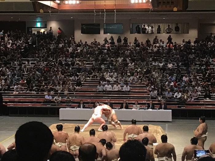 soken_hakuhotakakeisho2