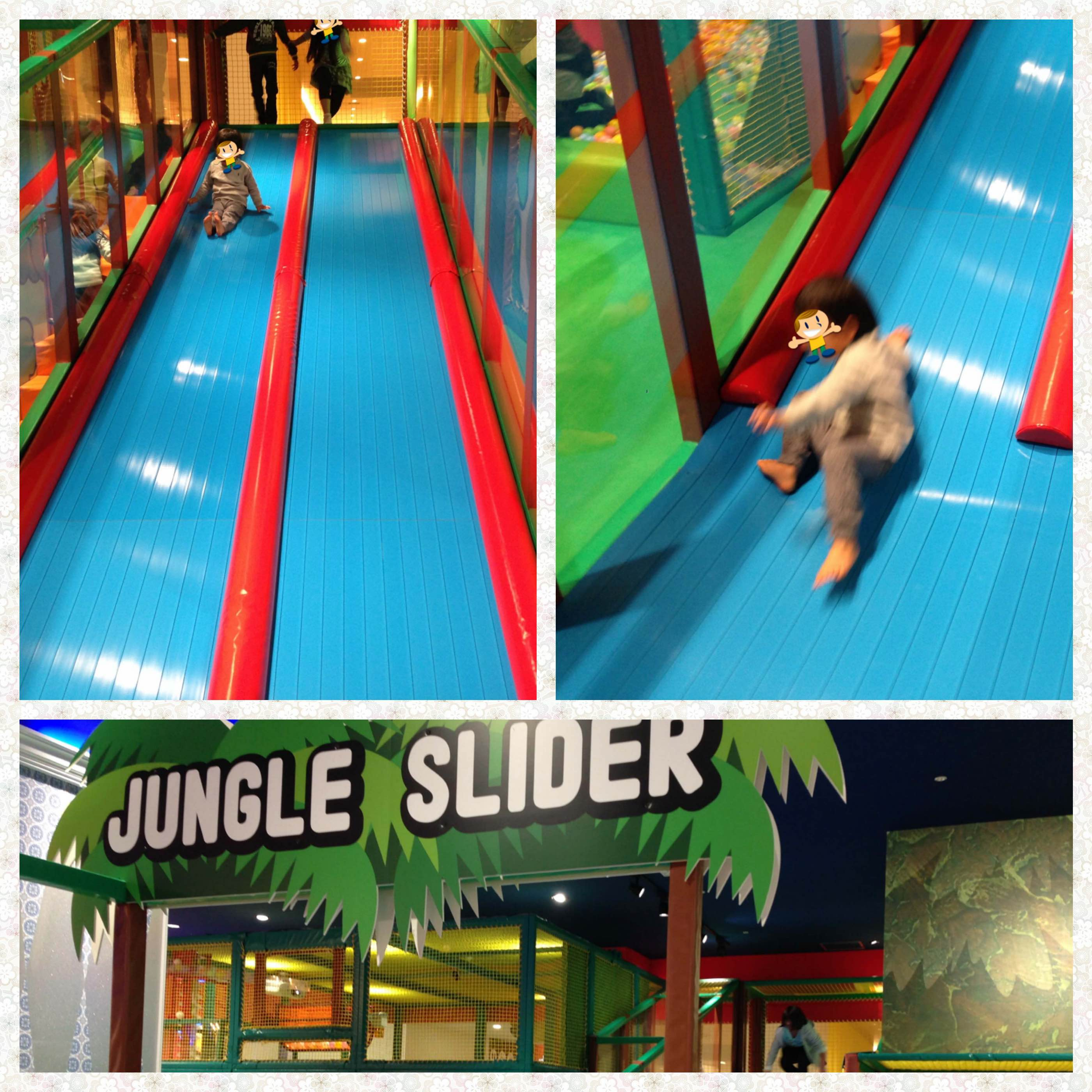 KidsBee_JungleSlider_Fotor