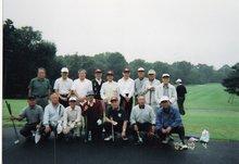 ゴルフ全体写真1