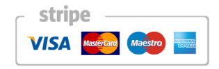 Stripe Payments Processing