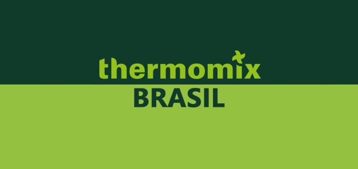 Thermomix Brasil