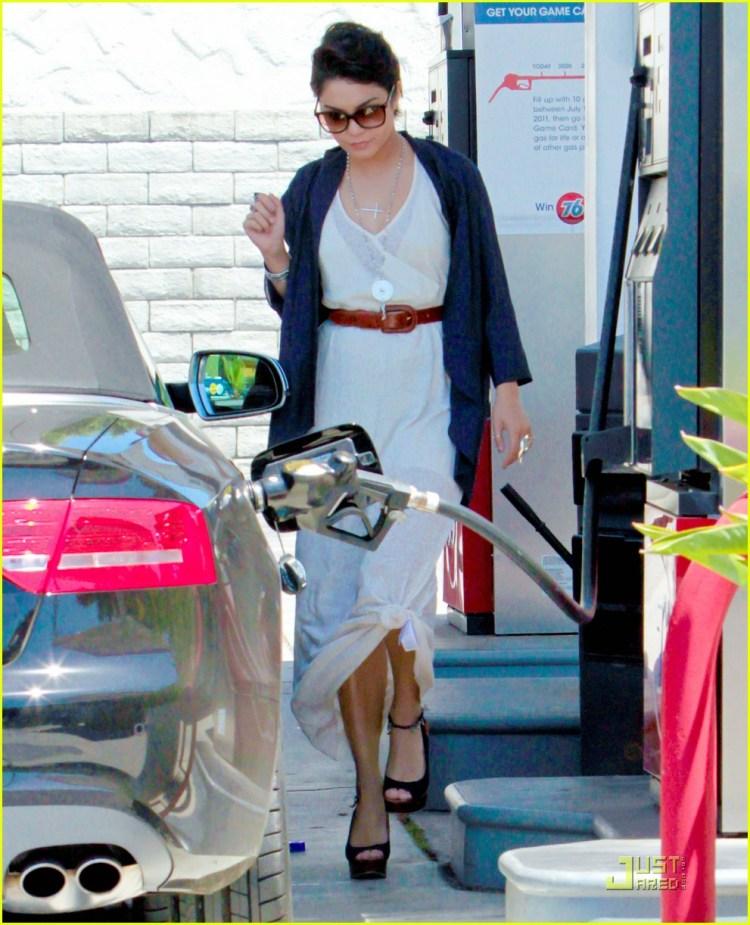 5 съвета как да намалите сметките си за бензин