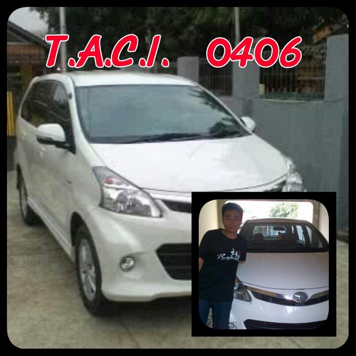Mulyanto - TACI 0406