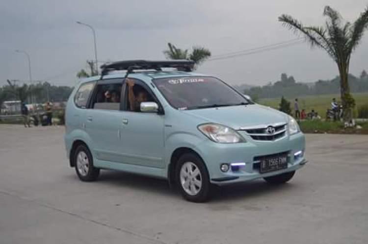 Dwi - 0224