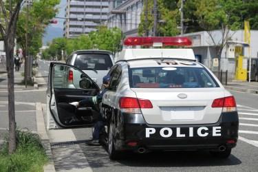 【悲報】マイナスドライバーを所持していたら逮捕された件