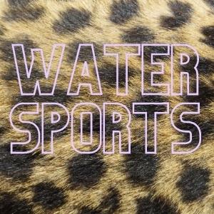 Watersports