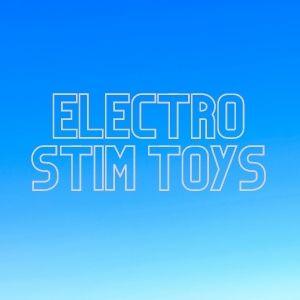 Electro Stim Toys
