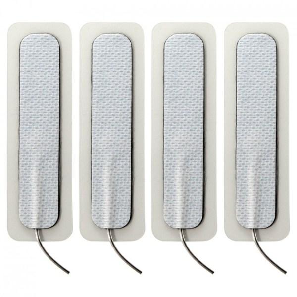 lectraStim Long Self Adhesive Electrapads