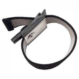 ElectraStim Electrabands Adjustable Fabric Cock Bands