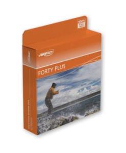 AIRFLO 40 Plus box
